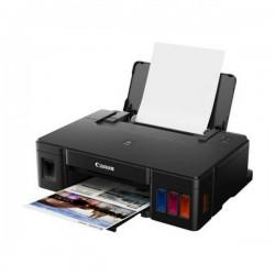 Canon PIXMA G2411, Tinte (2313C025)