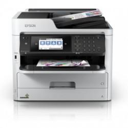 Epson WorkForce Pro WF-M5799DWF Tinte (C11CG04401)