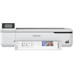 """Epson SureColor SC-T3100N, 24"""" (C11CF11301A0)"""