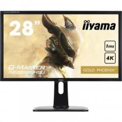 """iiyama G-Master GB2888UHSU-B1 Gold Phoenix, 28"""""""