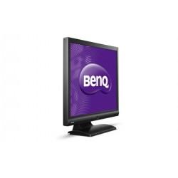 "Benq 17"" BL702A LED (9H.LARLB.Q8E)"