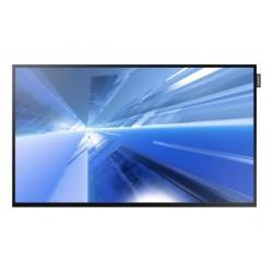"Samsung 32"" LH32DBEPLGC LED (LH32DBEPLGC/EN)"